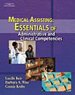Clinical Skills CD-R…,9781111322861