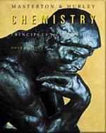 Chemistry: Principle…,9780534408787