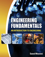 Engineering Fundamen…,9781439062081