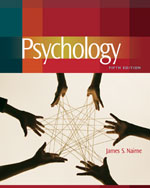 Psychology, 5th Edit…,9780495506119