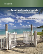 Professional Review …