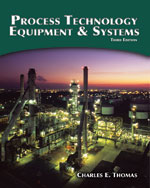 Process Technology E…