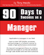 90 Days to Success a…,9781598638653