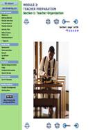 Milady U Faculty Dev…,9781401843199