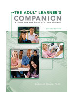 The Adult Learner's …