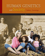 Human Genetics and S&hellip;,9780538733212