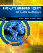 Roadmap to Informati…, 9781435480308