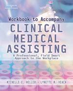 Workbook for Heller/…,9781401827205