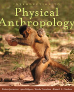 Physical Anthropolog…