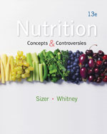 Bundle: Nutrition: C…