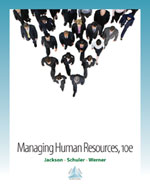 Managing Human Resou&hellip;,9780324568394