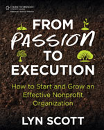 From Passion to Exec…