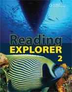 Reading Explorer 2: …,9781424050079