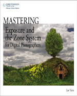 Mastering Exposure a…,9781598639872