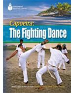 Capoeira: The Fighti…,9781424037599