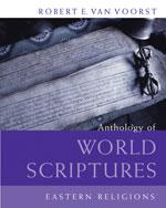 Anthology of World S…, 9780495170600