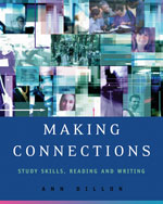 Making Connections: …,9781413014105