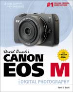 David Busch's Canon …,9781285459233