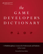 The Game Developer's…