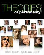 Bundle: Personality …