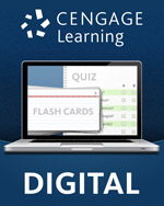 Quizzing with Flash …,9781305204034