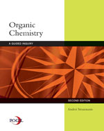 Bundle: Organic Chem…