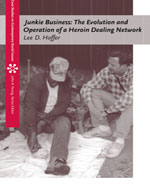 Junkie Business: The…,9780534644956
