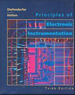 Principles of Electr…,9780030747090