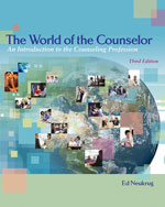 The World of the Cou…,9780495007807