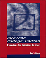 InfoTrac College Ed&hellip;