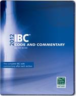 2012 International B…, 9781609830755