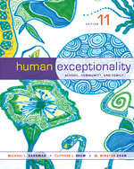 ePack: Human Excepti…