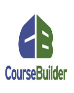 CourseBuilder for St…,9781133594628