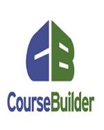 CourseBuilder for St…, 9781133594628
