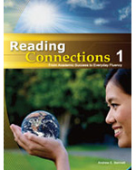 Reading Connections …, 9781111348571