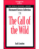 The Call of the Wild…,9780759398832