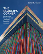 The Reader's Corner:…,9781285430447