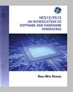 The HCS12 / 9S12: An…,9781111322021