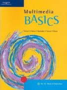Multimedia BASICS, 1…,9780619055332
