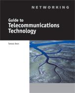 Guide to Telecommuni…, 9780619035471
