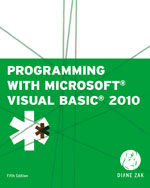 Bundle: Programming …,9781133221609