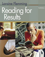 Reading for Results,…,9780618766772