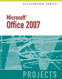 Microsoft® Office 20…,9781423905462