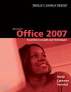 Microsoft® Office 20…,9781418843748