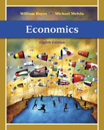 Bundle: Economics, 8…,9781111409937