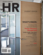 HR (with Management …