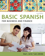 Spanish for Business…