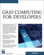 Grid Computing for D…,9781584504245