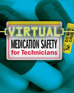Virtual Medication S…,9781111543631