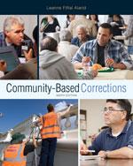 Bundle: Community-Ba…